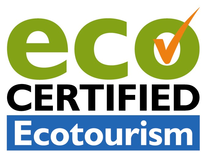 Ecotourism_Certified